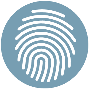 Unique_blue-300x300 Home